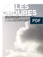 PDF Web Code Eco