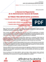 110728_nota_60 Mgnage Firma Acuerdos