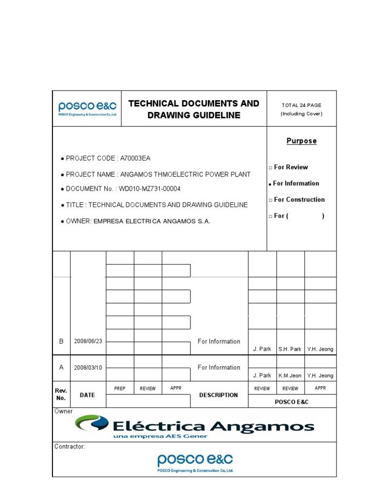 127 datasheet pdf bux