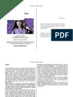 Stella Del Mat Ti No PDF