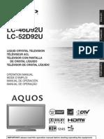 LC46D92U-LC52D92U_us1_en