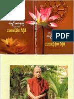 MyaSeinTaungSayadaw-ThawTaPanSoDarDiLoPar