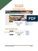 Crear Recurso en www.educando.edu.bo