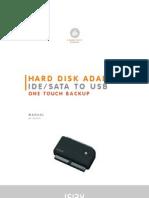 AI 707919 Manual En