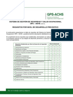 Requisitos_del_Sistema_de_Gestión_GPS_-_ACHS 1