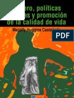 Género, políticas públicas y promoción de la calidad de vida