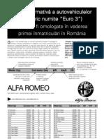Motoare Euro3 Conf RAR