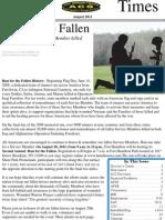 August 2011 ACS Newsletter 111