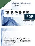 MCB_Bank_Mktg_G3_IMG