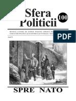 Sfera_100