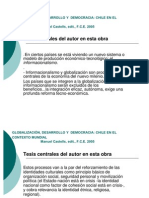Castell_libro_2005