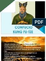 Confucio_..