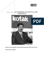 Copy of 17057470 Kotak Life Insurance