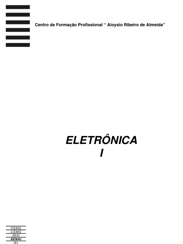 9272ddbfc96bb Projetos Eletronicos Com Transistor