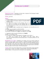 fichepedagogique_participepasseouinfinitif-2