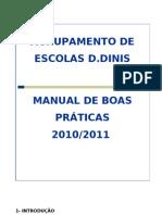 Manual de Boas Práticas- Final 1.docx OBS QUALIDADE