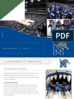 2011_MediaKit_Memphis