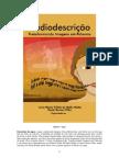 Livro Audiodescricao Transformando Imagens