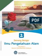 kelas02_senang-belajar-ipa_rositawaty
