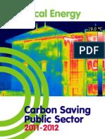 CSPS Brochure