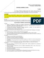 Apuntes Historia Economica1