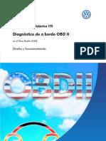 SSP_175_SISTEMA_OBD_II