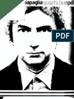 Roberto Cacciapaglia - QUARTO TEMPO