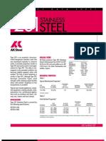 201 Data Sheet