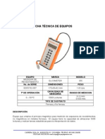 Microsoft Word - ELCOMETER 355