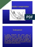 CarcagnoloPrimaParte020507
