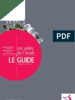 Guides Des Aides Mars2011