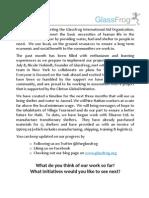Glassfrog July Newsletter