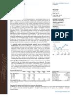 JPM_Monsanto_Roundup_Reb_2011-04-07_573869