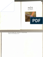 Livro de Nós - Guia Prático