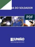 Cartilha Soldador PDF[1]