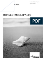 Connectmobility-E2C-3.01-MULI1