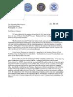 Warsame Letters Part 2 of 2 (2)