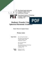 Transfer Matrix 1