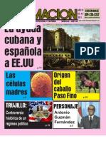 No 43 mayo.pdf