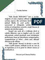 Racovita_info Scoala 2011