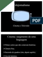 Cinema_TV