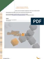 001 - Atualização ou Instalação do Sumus Servidor for Web BI
