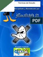 ebook_castellano_tecnicas de estudio_03