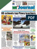 Asian Journal Sep.19.2008
