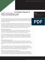 Whitepaper Compliance 2012 (1)