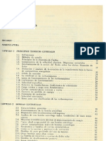 Manuel Polo Encinas - Turbomaquinas Hidráulicas