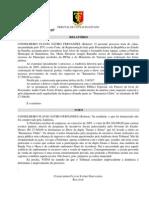 06529_07_Citacao_Postal_sfernandes_APL-TC.pdf