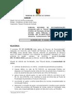 Proc_01498_08_(014980804rec_reconsideracao_bsantana.doc).pdf