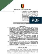 Proc_03843_09_(_03843-09_-_cm-belem_do_brejo_do_cruz_-_recurso_de__reconsideracao_-_2008_.doc).pdf