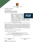 06995_11_Citacao_Postal_fsilva_AC1-TC.pdf